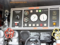 LF16-Pumpe
